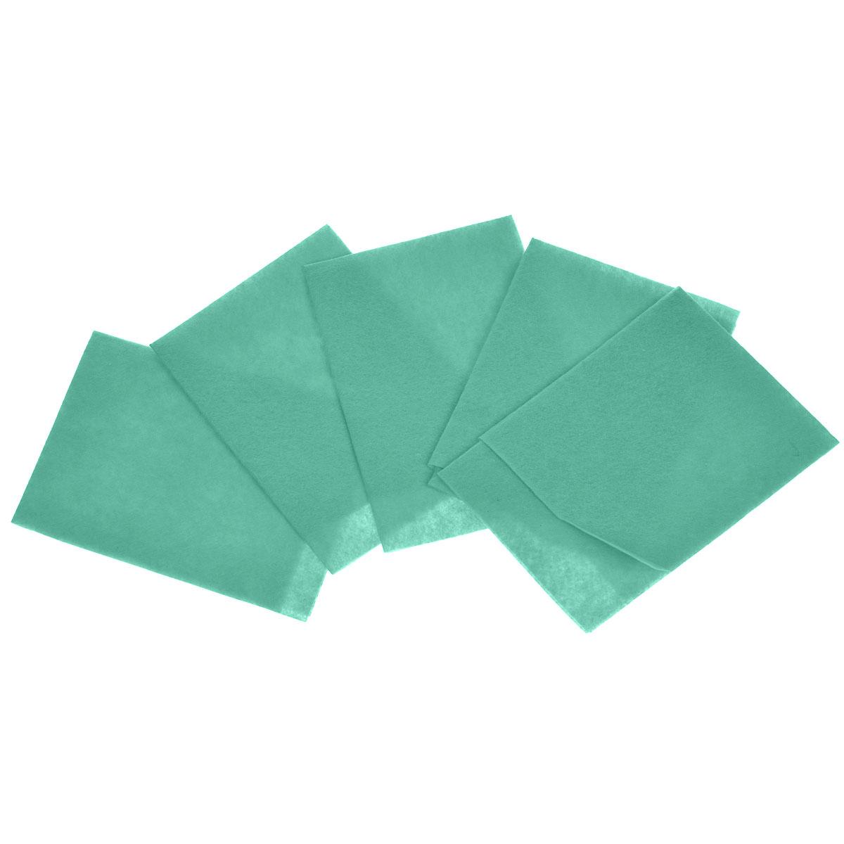 Салфетка вискозная Home Queen, цвет: зеленый, 30 см х 38 см, 5 шт57118зеленыйСалфетка вискозная Home Queen изготовлена из высокопрочного нетканого полотна. Хорошо впитывает влагу, не оставляет разводов. Может использоваться как с моющими средствами, так и без них. Долговечна в эксплуатации. Подходит для любых поверхностей. Легко отжимается. Материал: нетканое полотно (65% вискоза, 35% полиэстер). Размер салфетки: 30 см х 38 см. Комплектация: 5 шт.