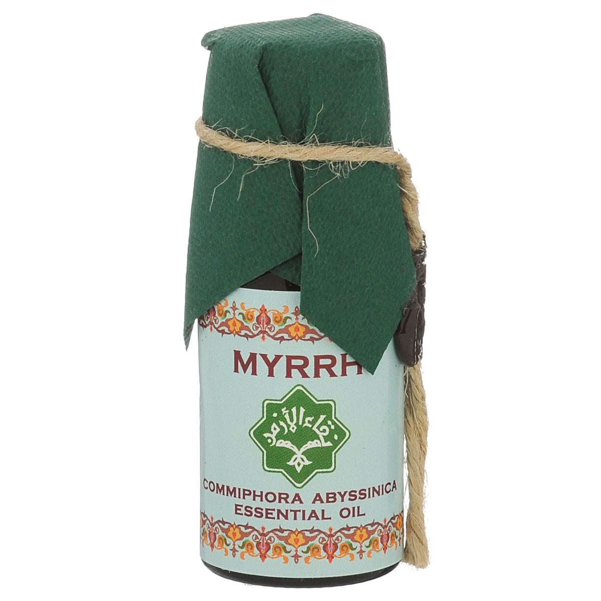 Зейтун Эфирное масло Мирра, 10 млZ3634Абсолютно чистое, 100% натуральное эфирное масло Мирры, произведенное в соответствии со стандартом европейской фармакопеи; по своим качествам и свойствам значительно превосходит дешевые аналоги. Применение в ароматерапии: Эфирное масло мирры согревает, устраняет путаницу мыслей и смятение чувств. Делает сон быстрым, светлым и легким, а бодрствование осмысленным и духовным без депрессий и нервных срывов. Избавляет от эгоцентризма, уводит из мрака страдания, обладает заживляющим и легким одурманивающим действием. Восстанавливает объективность психики, помогает обрести самодостаточность и адекватность. Запах мирры устраняет нервозность, раздраженное состояние, бессонницу. Прекрасный аромат для размышлений, медитации. Косметические свойства: Эфирное масло мирры для воспаленной, поврежденной, треснувшей кожи. В смесях при мокнущих экземах, угревой болезни, на коже, пораженной грибком, для сухой кожи, ранах, ожогах, лишаях и нарывах. Обладает вяжущим действием, стягивает поры....