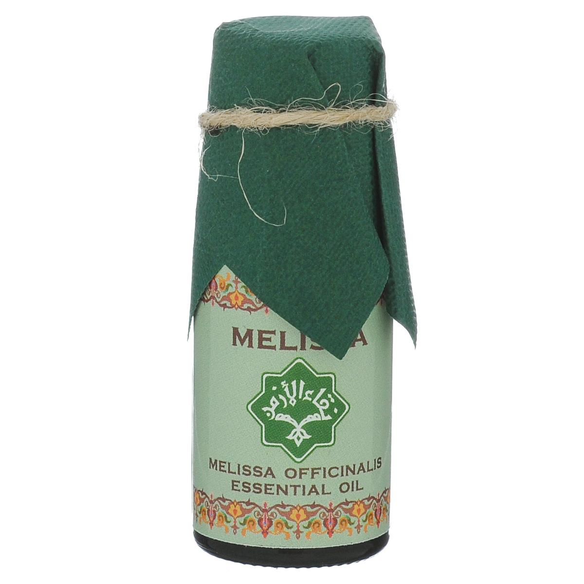Зейтун Эфирное масло Мелисса, 10 млZ3633Абсолютно чистое, 100% натуральное эфирное масло Мелиссы, произведенное в соответствии со стандартом европейской фармакопеи; по своим качествам и свойствам значительно превосходит дешевые аналоги. Применение в ароматерапии: Эфирное масло мелиссы устраняет меланхолию, нарушения сна, раздражительность, депрессию, истерию, чувство страха, нормализует сон и естественные биоритмы человека. Помогает побеждать темные эмоции (зависть, недоброжелательство, ревность). Стимулирует интеллектуальные центры, повышает способности к запоминанию и усвоению информации, концентрацию внимания и способности к верным умозаключениям. Эфирное масло мелиссы помогает держать себя в руках, сохранять оптимистический взгляд на жизнь. Косметические свойства: Восстанавливает первозданный цвет губ. Подходит для ухода за жирной, проблемной кожей, устраняет гнойничковую сыпь, инфильтраты, фурункулез. Эфирное масло мелиссы сужает и обесцвечивает поры. Мощное противогерпетическое средство. Очищает жирные...