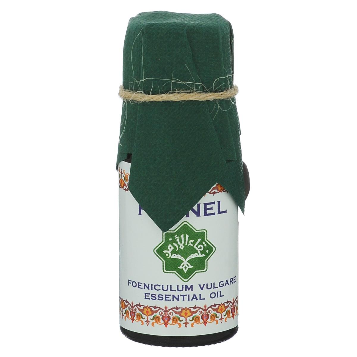 Зейтун Эфирное масло Фенхель, 10 млZ3655Абсолютно чистое, 100% натуральное эфирное масло Фенхеля, произведенное в соответствии со стандартом европейской фармакопеи; по своим качествам и свойствам значительно превосходит дешевые аналоги. Применение в ароматерапии: Эфирное масло фенхеля действует стабилизирующее, седативно на тело и мозг, снимает стрессы и нервозность, дает внутреннюю стабильность и ясность, хорошо помогает при чувстве одиночества и душевного разочарования. Устраняет зависимость от общения с окружающими, прекращая постоянные поиски «с кем бы скоротать время». Открывает творческую прелесть одиночества. Ликвидирует навязчивые страхи (страх темноты, страх высоты, страх открытого пространства и т.д.). Дарует внутреннюю стабильность и ощущение свободы. Помогает преодолеть слабость характера и желание постоянно нравиться окружающим. Учит четко выражать свои желания и говорить «Нет» легко, спокойно и твердо, без нажима и опасения обидеть отказом кого-либо. Эфирное масло фенхеля освобождает от чувства страха,...