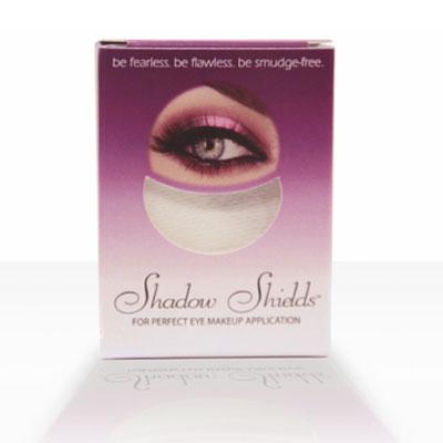 Shadow Shilds Диски для нанесения макияжа, 30 штО97110Диски для нанесения макияжа. Универсальный инструмент для создания безупречного макияжа. Способ применения: Освободить часть или всю поверхность от защитной пленки, наклейте под глаза или губы , сделайте макияж , аккуратно отклейте диски. Состав: Aluminium Chloride 15% — активный ингредиент; Aminomethylpropanol — неактивный ингредиент; Quaternium — неактивный ингредиент; H2O (вода) — неактивный ингредиент Особенности состава: без спирта Область использования: лицо Тип кожи: для всех типов кожи