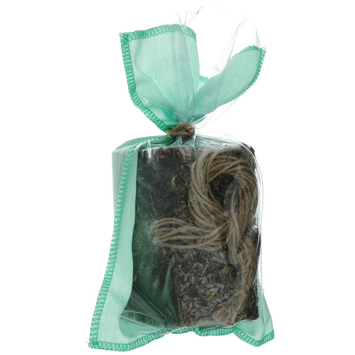 Зейтун Мыло Премиум №1 с лавандой, 250 гZ1001Необычный и очень мягкий скраб для тела. Цветы лаванды нежно отшелушивают отмершие клетки кожи, а также осуществляют микромассаж, усиливая циркуляцию крови. Благодаря оптимальному балансу масел это натуральное мыло подходит для всех типов кожи, хорошо очищает, не стягивая и не пересушивая её.