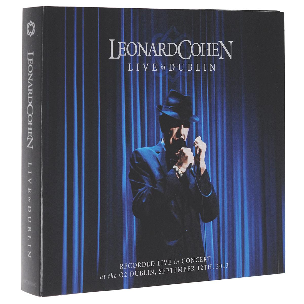 Издание содержит 16-страничный буклет с фотографиями и дополнительной информацией на английском языке.