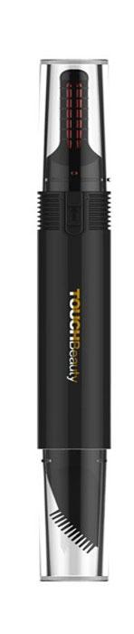 Touchbeauty Электрозавивка для ресниц EC-0918