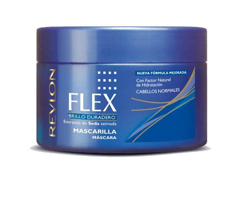 Revlon Увлажняющая маска для нормальных волос, 250 мл7203101Маска на основе экстракта Сатинового шелка и увлажняющих ингредиентов, надолго обеспечивает сияние Ваших волос, а благодаря формуле продолжительного действия, интенсивно увлажняет и питает волосы, делая их гладкими и блестящими. Содержит натуральную аминокислоту SODIUM РСА, благодаря которой повышается мягкость и эластичность волос. После применения волосы становятся блестящими, мягкими и послушными.