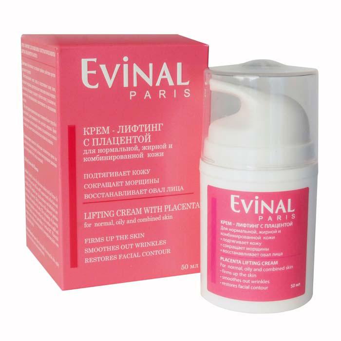 "����-������� ""Evinal"" � ���������� ��������, ��� ����������, ������ � ��������������� ���� ����, 50 ��"