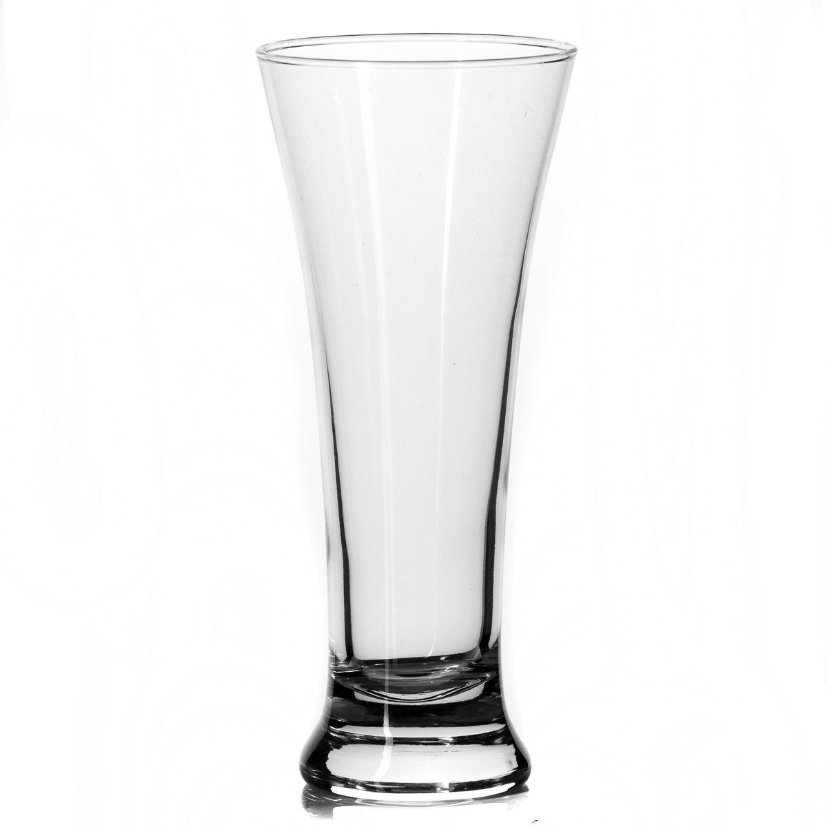 Набор бокалов для пива Pasabahce Pub, 300 мл, 3 шт42199BНабор Pasabahce Pub состоит из трех бокалов, выполненных из прочного натрий-кальций-силикатного стекла. Бокалы, оснащенные утолщенным дном, предназначены для подачи пива. Такой набор прекрасно подойдет для любителей пенного напитка. Можно мыть в посудомоечной машине и использовать в микроволновой печи. Высота бокала: 18 см. Диаметр бокала (по верхнему краю): 7,5 см. Диаметр дна: 5,5 см.