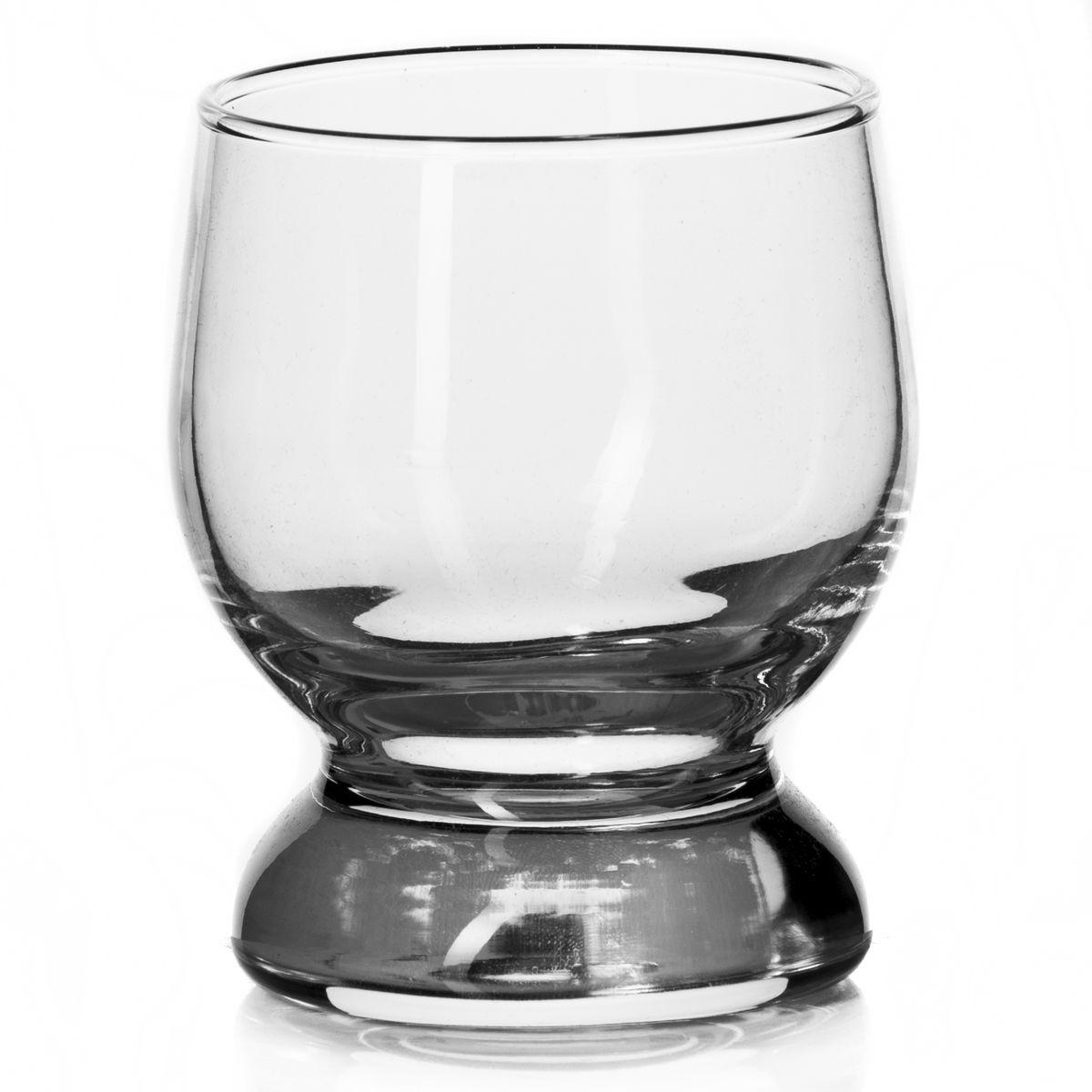 Набор стаканов Pasabahce Aquatic, 222 мл, 6 шт42973BНабор Pasabahce Aquatic, состоящий из шести низких стаканов, несомненно, придется вам по душе. Стаканы предназначены для подачи сока, воды и других напитков. Они изготовлены из прочного высококачественного прозрачного натрий-кальций-силикатного стекла и имеют толстое дно. Стаканы сочетают в себе элегантный дизайн и функциональность. Благодаря такому набору пить напитки будет еще вкуснее. Набор стаканов Pasabahce Aquatic идеально подойдет для сервировки стола и станет отличным подарком к любому празднику. Можно использовать в холодильной камере, микроволновой печи и мыть в посудомоечной машине. Диаметр стакана по верхнему краю: 6,8 см. Диаметр дна: 6,4 см. Высота стакана: 9,2 см.