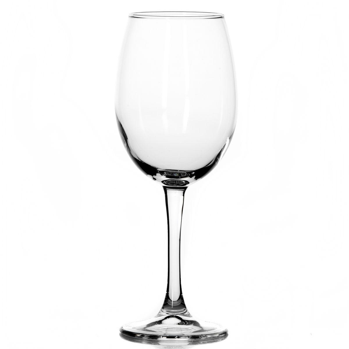 Набор бокалов для вина Pasabahce Classique, 445 мл, 2 шт440152BНабор Pasabahce Classique состоит из двух бокалов, выполненных из прочного натрий-кальций-силикатного стекла. Изделия оснащены изящными ножками и предназначены для подачи вина. Бокалы сочетают в себе элегантный дизайн и функциональность. Благодаря такому набору пить напитки будет еще вкуснее. Набор бокалов Pasabahce Classique прекрасно оформит праздничный стол и создаст приятную атмосферу за ужином. Такой набор также станет хорошим подарком к любому случаю. Можно мыть в посудомоечной машине и использовать в микроволновой печи. Диаметр бокала (по верхнему краю): 6 см. Высота бокала: 22 см.