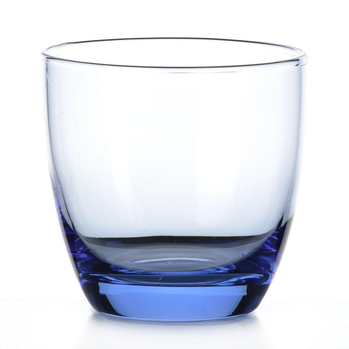 Набор стаканов для виски Pasabahce Workshop Light Blue, 370 мл, 3 шт. 42030BM42030BM/Набор Pasabahce Workshop Light Blue состоит из трех стаканов, выполненных из прочного натрий-кальций-силикатного стекла. Изделия имеют утолщенное дно. Набор предназначен для подачи виски. Стаканы сочетают в себе элегантный дизайн и функциональность. Благодаря такому набору пить напитки будет еще вкуснее. Набор стаканов Pasabahce Workshop Light Blue прекрасно оформит праздничный стол и создаст приятную атмосферу за ужином. Такой набор также станет хорошим подарком к любому случаю. Можно мыть в посудомоечной машине и использовать в микроволновой печи. Диаметр стакана (по верхнему краю): 9 см. Высота стакана: 9,5 см.