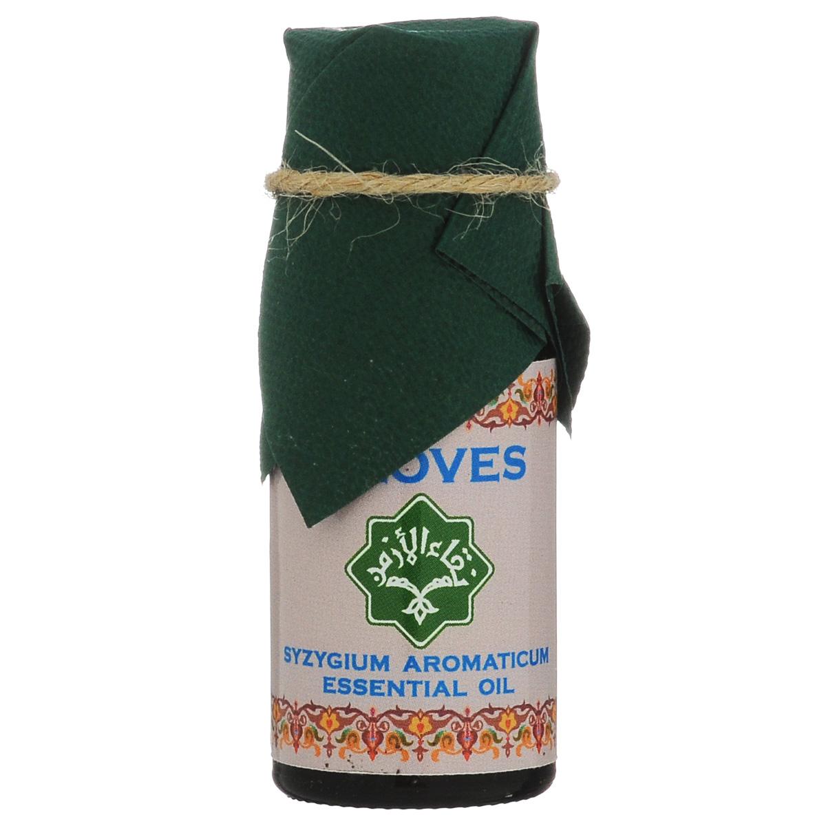 Зейтун Эфирное масло Гвоздика, 10 млZ3609Абсолютно чистое, 100% натуральное эфирное масло Гвоздики, произведенное в соответствии со стандартом европейской фармакопеи; по своим качествам и свойствам значительно превосходит дешевые аналоги. Применение в ароматерапии: Эфирное масло гвоздики производит позитивный, стимулирующий эффект, улучшает память, выводит из депрессии. Способно поднимать настроение, возвращает силы, помогает преодолеть вялость и апатию. Косметические свойства: В косметических средствах прекрасно воздействует на воспаленную, нечистую кожу. Лечебные свойства: Эфирное масло гвоздики является хорошим средством для отпугивания насекомых (муравьёв, моли, комаров) и обеззараживания воздуха в помещениях во время эпидемии. В зубоврачебной практике в качестве антисептика и обезболивающего средства. Обладает сильным противовоспалительным действием. Снимает судороги, спазмы и икоту. Наружно эфирное масло гвоздики используют при язвах, фурункулах и плохо заживающих ранах. Для внутреннего применения -...