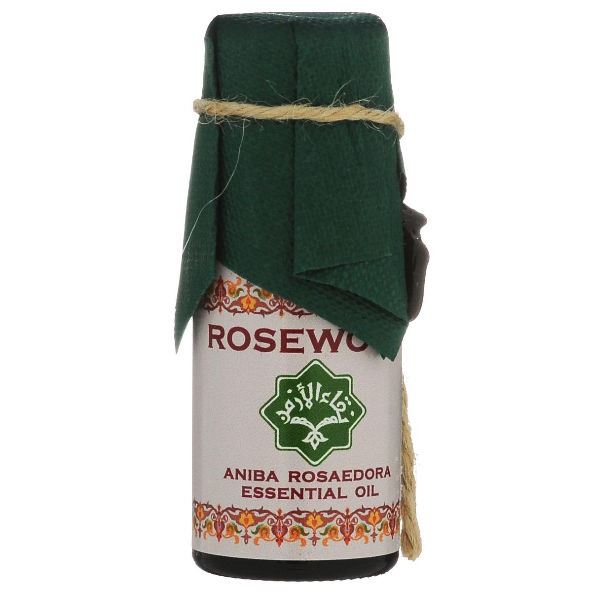 Зейтун Эфирное масло Розовое дерево, 10 млZ3648Абсолютно чистое, 100% натуральное эфирное масло Розовое дерево, произведенное в соответствии со стандартом европейской фармакопеи; по своим качествам и свойствам значительно превосходит дешевые аналоги. Применение в ароматерапии: Эфирное масло розового дерева устраняет раздражительность, чувство бессилия, бесплодные переживания по поводу допущенных промахов и ошибок. Ликвидирует психологические последствия стрессов и эмоциональных перегрузок. Аромат светлой радости и отдохновения души. Способствует полной релаксации и восстановлению сил. Масло медитации. Помогает добиваться успехов в познании нового и воплощении задуманного. Терпкий запах древесины розового дерева обладает тонизирующими свойствами. Эфирное масло розового дерева помогает справиться с депрессией, преодолеть раздражительность, добиваться поставленных целей. Афродизиак. Помогает при фригидности, импотенции и других сексуальных проблемах. Косметические свойства: Используют для повышения эластичности и...