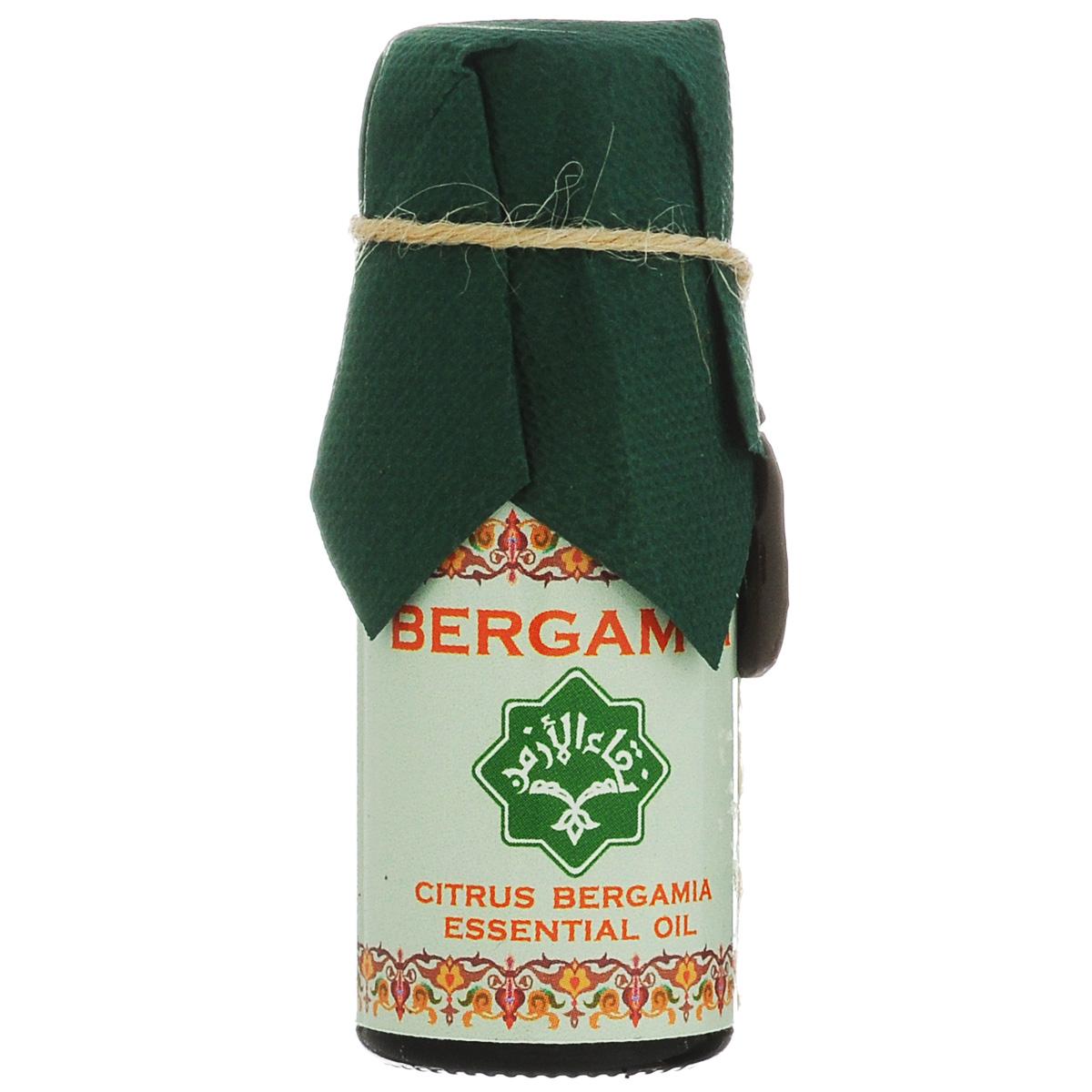 Зейтун Эфирное масло Бергамот, 10 млZ3605Абсолютно чистое, 100% натуральное эфирное масло Бергамота, произведенное в соответствии со стандартом европейской фармакопеи; по своим качествам и свойствам значительно превосходит дешевые аналоги. Применение в ароматерапии: Эфирное масло бергамота подавляет депрессию, поднимает настроение, избавляет от чувства страха. Повышает коммуникабельность, усиливает воображение и творческие стороны мышления. Является куртуазным чувственным ароматом. Активизирует жизненную энергию, поднимает ментальную «планку», способствует успеху в познании и творчестве. Оказывает успокаивающее действие при нервных напряжениях, стрессах, депрессии и меланхолии. Горьковато-цитрусовый запах бергамота освежает, помогает справиться с чувством собственной неполноценности, будит воображение, способствует творчеству. Эфирное масло бергамота создает романтическую атмосферу, стимулирует чувственность. Осветляет, усиливает яркость ауры и Вашей жизни, помогает добиться успехов в познании, творчестве, легко...