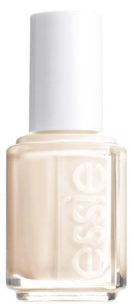 Essie лак для ногтей, оттенок 05 Соблазн, 13,5 млB1862900Легендарный американский бренд лаков для ногтей Essie - уже более 30 лет - выбор номер один у миллионов женщин! Широкая гамма самых ярких, аппетитных и непредсказуемых оттенков на любой вкус и по любому поводу.