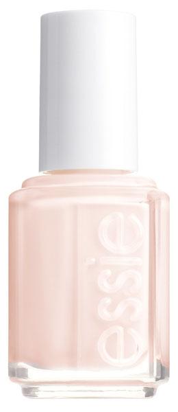 Essie Лак для ногтей, тон №06 Балетные туфельки, 13,5 млB1863000Профессиональный салонный лак для ногтей Essie моментально высыхает, долго держится на ногтях, не тускнеет со временем и очень устойчив к скалыванию. Удобная кисточка позволяет легко его наносить на ногти. Лаки Essie являются настоящим символом индустрии маникюра. Легендарный американский бренд лаков для ногтей Essie - уже более 30 лет - предлагает широкую гамму самых ярких, аппетитных и непредсказуемых оттенков на любой вкус и по любому поводу. Товар сертифицирован.