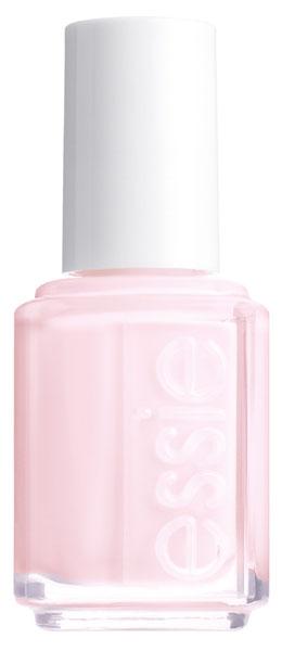 Essie Лак для ногтей, тон № 14 Fiji (Фиджи), 13,5 млB1863800Профессиональный салонный лак для ногтей Essie моментально высыхает, долго держится на ногтях, не тускнеет со временем и очень устойчив к скалыванию. Удобная кисточка позволяет легко его наносить на ногти. Лаки Essie являются настоящим символом индустрии маникюра. Легендарный американский бренд лаков для ногтей Essie - уже более 30 лет - предлагает широкую гамму самых ярких, аппетитных и непредсказуемых оттенков на любой вкус и по любому поводу. Товар сертифицирован.