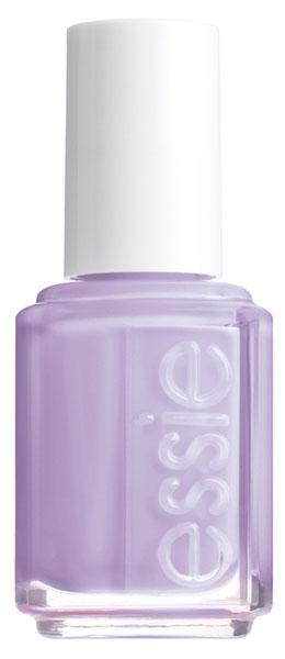 Essie Лак для ногтей, оттенок 37 Лиловомания, 13,5 млB1866100Легендарный американский бренд лаков для ногтей Essie - уже более 30 лет - выбор номер один у миллионов женщин! Широкая гамма самых ярких, аппетитных и непредсказуемых оттенков на любой вкус и по любому поводу.