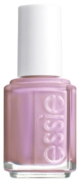 Essie Лак для ногтей, оттенок 40 Тихоня, 13,5 млB1866400Легендарный американский бренд лаков для ногтей Essie - уже более 30 лет - выбор номер один у миллионов женщин! Широкая гамма самых ярких, аппетитных и непредсказуемых оттенков на любой вкус и по любому поводу.