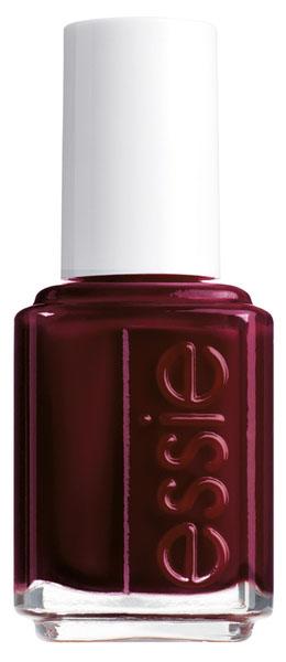 Essie Лак для ногтей, оттенок 49 Провокация, 13,5 млB1867300Легендарный американский бренд лаков для ногтей Essie - уже более 30 лет - выбор номер один у миллионов женщин! Широкая гамма самых ярких, аппетитных и непредсказуемых оттенков на любой вкус и по любому поводу.