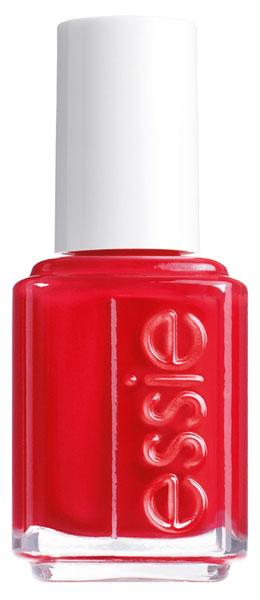 Essie лак для ногтей, оттенок 64 Пятая авеню, 13,5 млB1868800Легендарный американский бренд лаков для ногтей Essie - уже более 30 лет - выбор номер один у миллионов женщин! Широкая гамма самых ярких, аппетитных и непредсказуемых оттенков на любой вкус и по любому поводу.