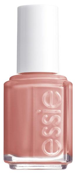 Essie лак для ногтей, оттенок 81 Мамба, 13,5 млB1870500Легендарный американский бренд лаков для ногтей Essie - уже более 30 лет - выбор номер один у миллионов женщин! Широкая гамма самых ярких, аппетитных и непредсказуемых оттенков на любой вкус и по любому поводу.