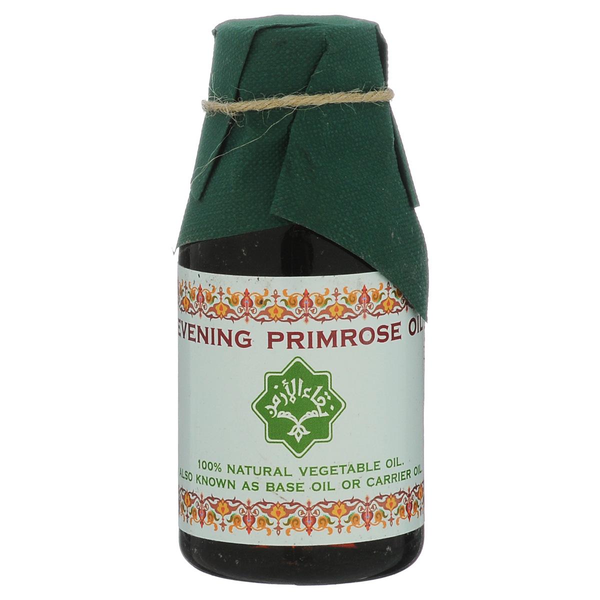 Зейтун Масло Примула вечерняя, 100 млZ3320Масло примулы вечерней Зейтун — 100% натуральное. Производится из растения, которое содержит наибольшее в природе количество гамма-линоленовой кислоты — 10%. Усиливаясь входящим в состав антиоксидантным витамином Е, масло примулы вечерней имеет целебное действие при экземе, псориазе, раздражениях и перхоти. Выводит пигментные пятна. Увлажняет и питает кожу, смягчает и разглаживает морщинки, предотвращая ее старение и делая красивой и свежей.
