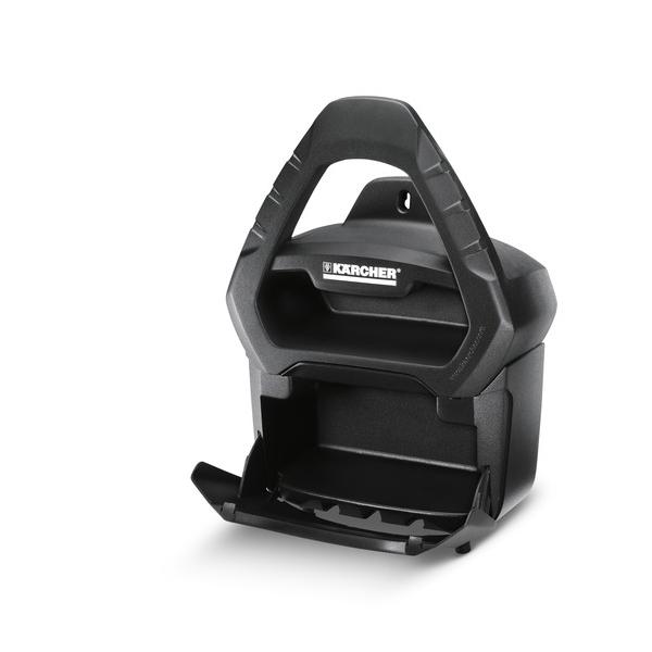 Держатель для шланга Karcher Premium 2.645-162.0