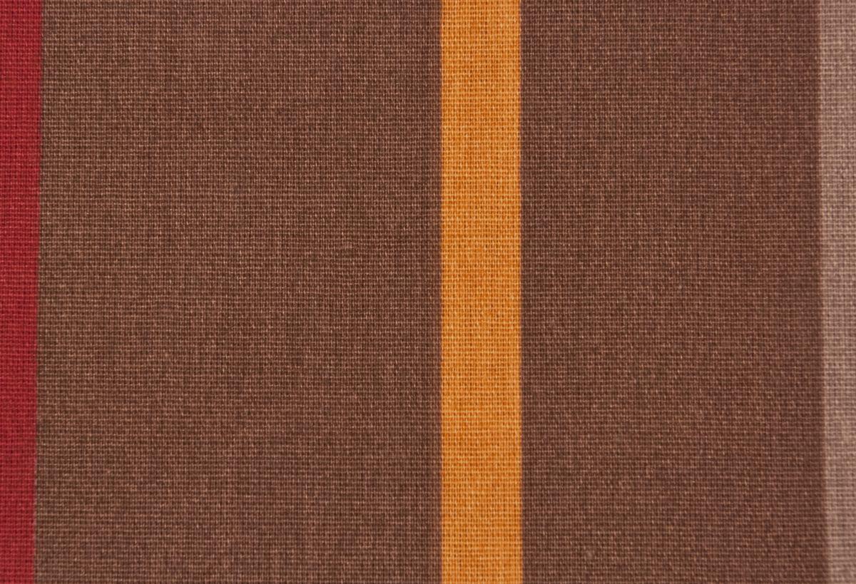 Комплект белья Тете-а-тете Classic Линии (евро КПБ, бязь, наволочки 70 х 70). К-8054