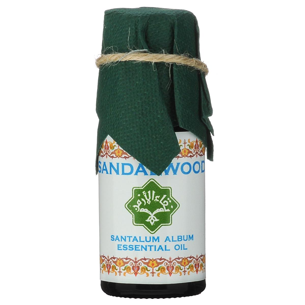 Зейтун Эфирное масло Сандал, 10 млZ3649Абсолютно чистое, 100% натуральное эфирное масло Сандала, произведенное в соответствии со стандартом европейской фармакопеи; по своим качествам и свойствам значительно превосходит дешевые аналоги. Применение в ароматерапии: Аромат эфирного масла сандалового дерева благотворно воздействует на нервную систему, снимает беспокойство и напряжение, страхи, депрессию, приносит мир и покой в утомленную душу, создает радостное настроение. Приносит успокоение и релаксацию при возникновении негативных психоэмоциональных реакций на стрессовые ситуации и конфликты. Эфирное масло сандалового дерева устраняет плаксивость, бессонницу, астено-депрессивный синдром, невротическую потерю голоса и затрудненное глотание. Способствует росту творческих способностей. Аромат для медитации. Древесный запах сандалового дерева регулирует настроение, возбуждает чувственность (является эротическим стимулятором), устраняет бессонницу. Действие эфирного масла сандалового дерева является универсальным — оно...