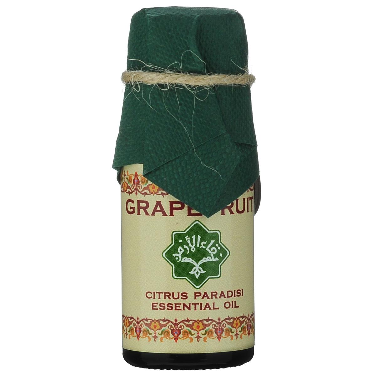 Зейтун Эфирное масло Грейпфрут, 10 млZ3611Абсолютно чистое, 100% натуральное эфирное масло Грейпфрута, произведенное в соответствии со стандартом европейской фармакопеи; по своим качествам и свойствам значительно превосходит дешевые аналоги. Применение в ароматерапии: Эфирное масло грейпфрута представляет собой идеальное средство против утренних депрессий, он оживляет интерес к жизни, свету и благополучию, окрыляет, служит положительным антидотом в период жизненных сомнений, приводит в состояние легкой эйфории. Придает бодрость, поднимает настроение, помогает преодолеть стресс. Имеет репутацию возбуждающего и одновременно легкого снотворного средства. Косметические свойства: Эфирное масло грейпфрута нормализует секрецию, объем и дренажные функции сальных желез, осветляет и отбеливает жирную кожу, сужая поры. Препятствует образованию камедонов. Прекрасный тоник для жирной кожи. Точечно — при угревой сыпи. В смесях стягивает расширенные поры, способно удерживать влагу в коже. Эфирное масло грейпфрута великолепно...