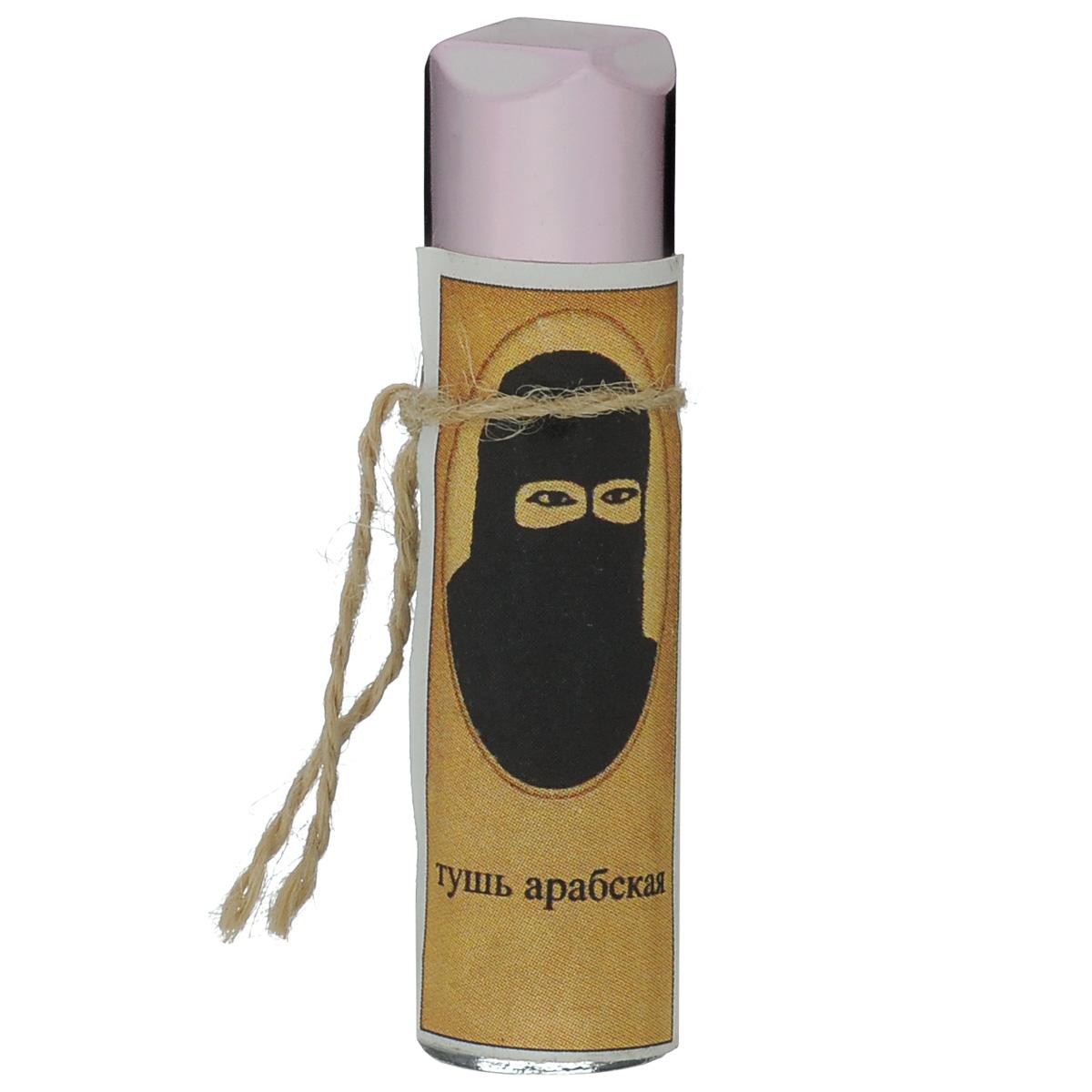 Зейтун Сурьма, 5 гZ2702Полностью натуральное средство для макияжа, подводки глаз, век и бровей, которое уже не первое тысячелетие знакомо женщинам арабского Востока.