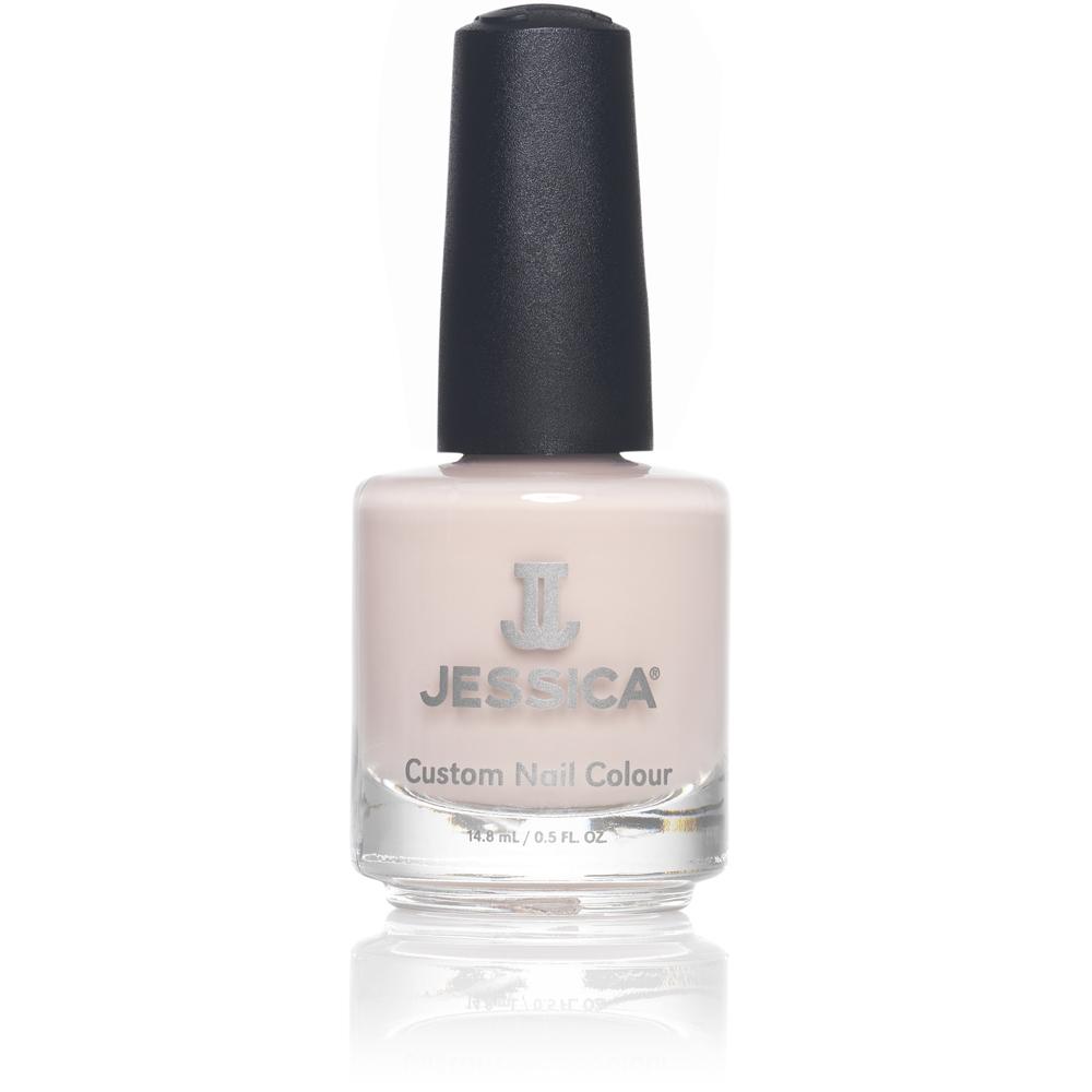 Jessica Лак для ногтей, оттенок 938 Sssh, 14,8 млUPC 938Лаки JESSICA содержат витамины A, Д и Е, обеспечивают дополнительную защиту ногтей и усиливают терапевтическое воздействие базовых средств и средств-корректоров.