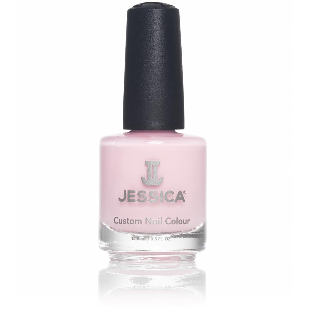 Jessica Лак для ногтей, оттенок 939 Rumor Mill, 14,8 млUPC 939Лаки JESSICA содержат витамины A, Д и Е, обеспечивают дополнительную защиту ногтей и усиливают терапевтическое воздействие базовых средств и средств-корректоров.
