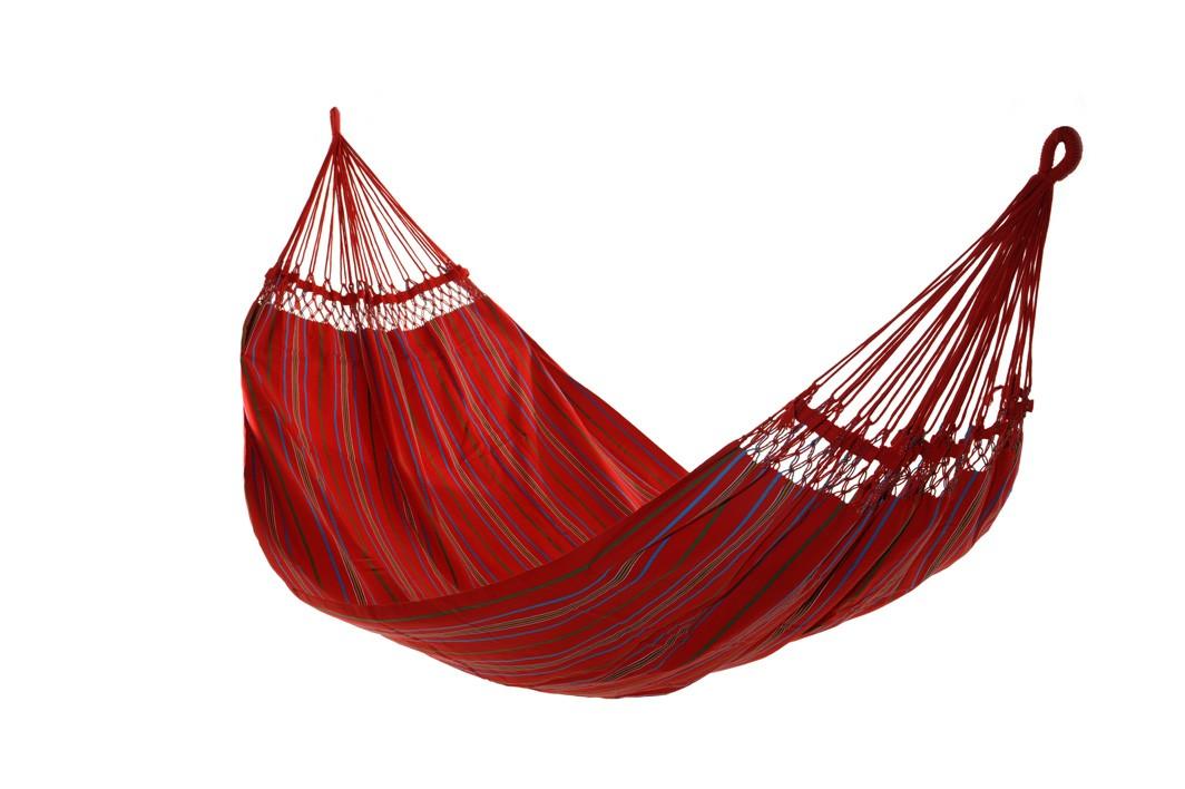 Гамак Tysco Naomi, с бахромой, цвет: мультиколор, 400 см х 170 см10-0402-1Легкий, прочный и компактный гамак Tysco Naomi внесет дополнительный комфорт в ваш отдых на даче, в походе или на пикнике. Выполнен из высококачественного хлопка. Благодаря своим размерам, гамак подойдет для двух персон. Гамак складывается в сумку для удобства транспортировки.