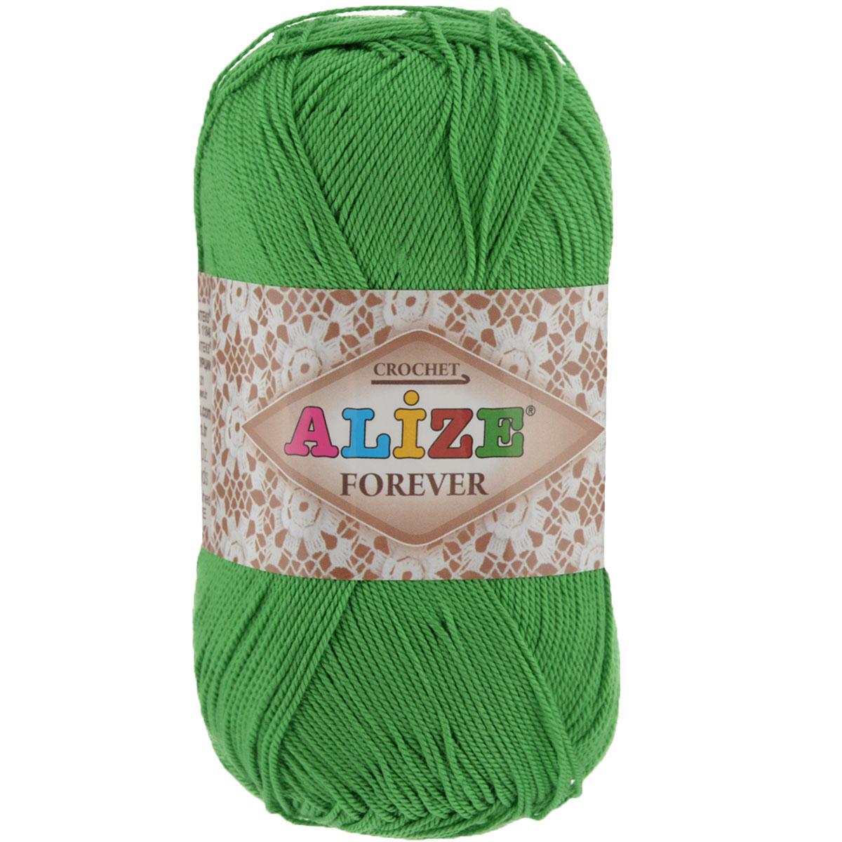 Пряжа для вязания Alize