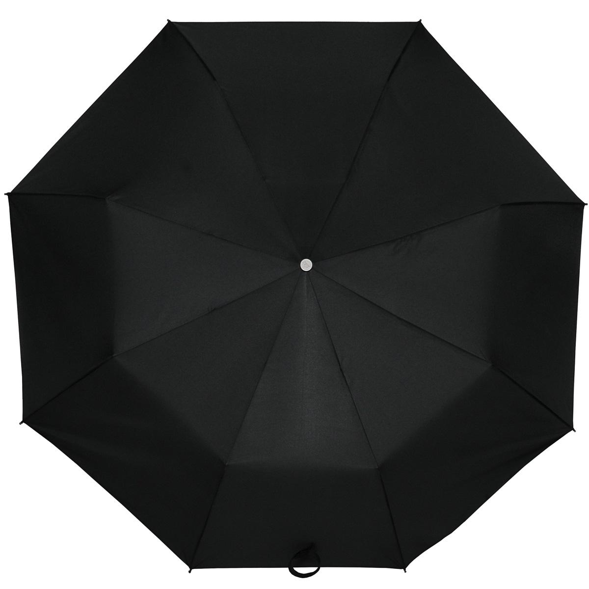 Зонт мужской Zest, автомат, 3 сложения. 13920 зонт мужской  zest   автомат  3