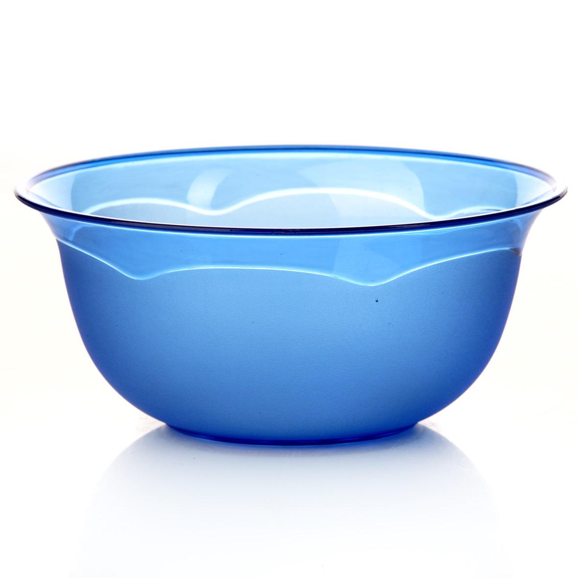 Миска Dunya Plastik, цвет: голубой, 1,4 л. 1116311163Миска Dunya Plastik изготовлена из пищевого пластика круглой формы. Внешние стенки миски матовые. Изделие очень функциональное, оно пригодится на кухне для самых разнообразных нужд: в качестве салатника, миски, тарелки. Можно мыть в посудомоечной машине. Объем: 1,4 л. Диаметр миски по верхнему краю: 19 см. Высота стенки: 8,5 см.