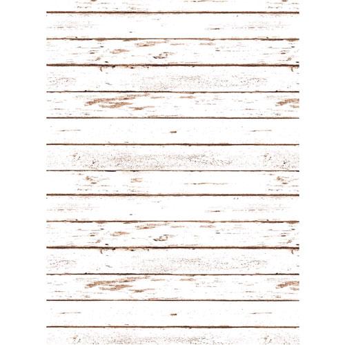 Рисовая бумага для декупажа Craft Premier Текстура дерева, 28 х 38 смCP00348Рисовая бумага для декупажа Craft Premier Текстура дерева - мягкая бумага с выраженной волокнистой структурой, которая легко повторяет форму любых предметов. При работе с этой бумагой вам не потребуется никакой дополнительной подготовки перед началом работы. Вы просто вырезаете или вырываете нужный фрагмент и хорошо проклеиваете бумагу на поверхности изделия. Рисовая бумага для декупажа идеально подходит для стекла. В отличие от салфеток, при наклеивании декупажная бумага практически не рвется и совсем не растягивается. Клеить ее можно как на светлую, так и на темную поверхность. Для новичков в декупаже это очень удобно и гарантируется хороший результат. Поверхность, на которую будет клеиться декупажная бумага, подготавливают точно так же, как и для наклеивания салфеток, распечаток и т.д. Мотив вырезаем точно по контуру и замачиваем в емкости с водой, обычно не больше чем на одну минуту, чтобы он полностью впитал воду. Вынимаем и промакиваем бумажным...