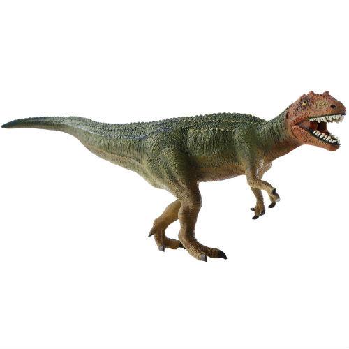 Фигурка Bullyland Гигантозавр, 12 см