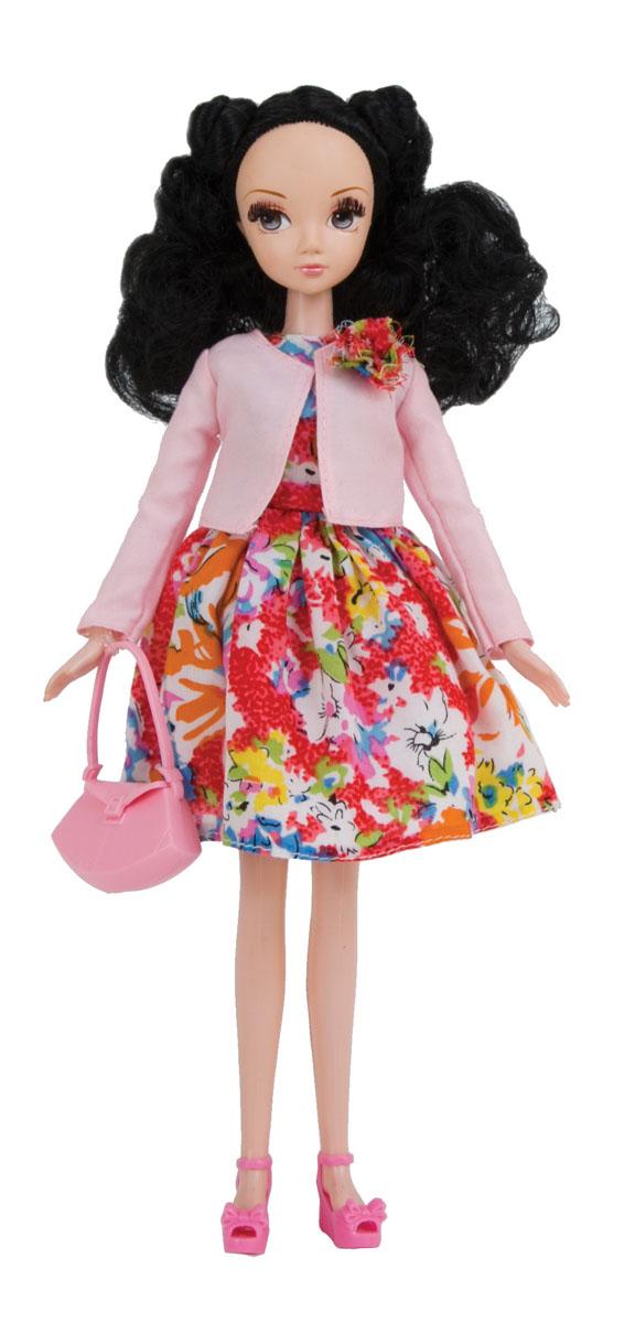 Sonya Rose Кукла Полина