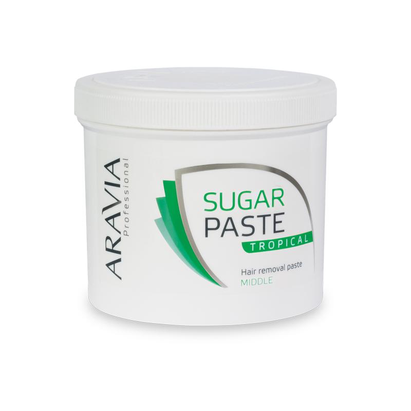 сахарная паста для шугаринга аюна