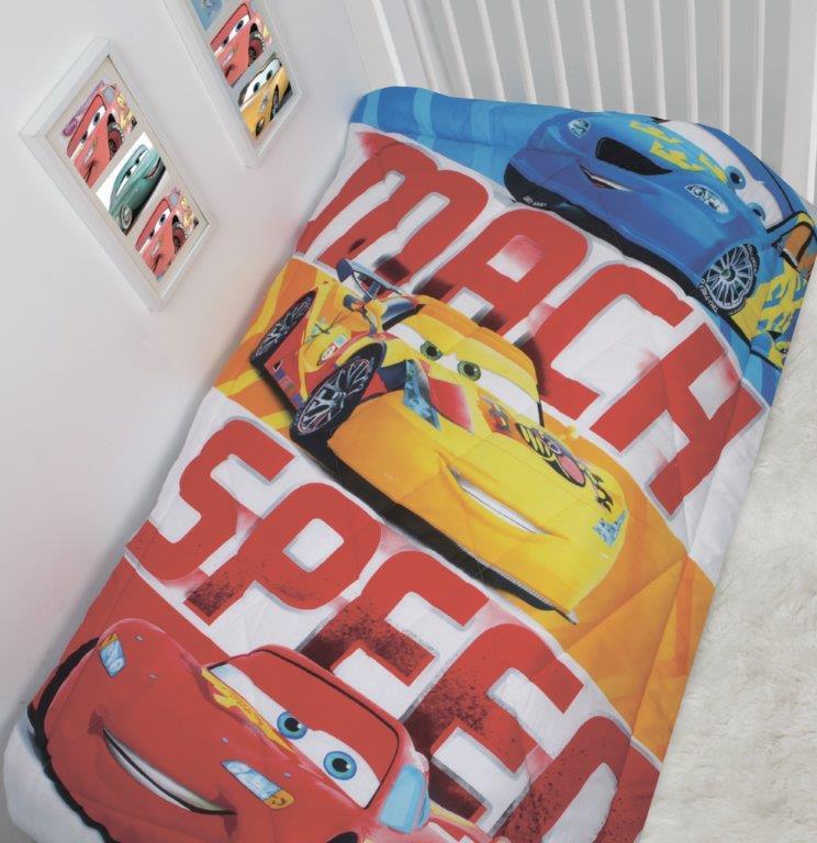 Одеяло зимнее Mona Liza