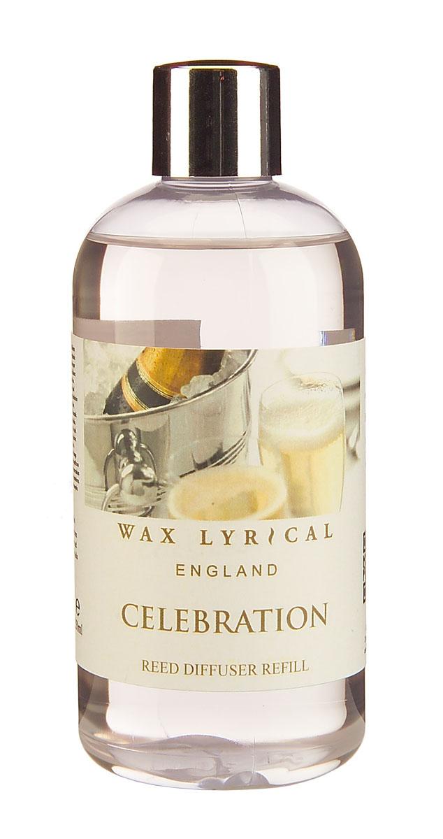 Wax Lyrical Торжество наполнитель для ароматического диффузора, 250 млWL9842