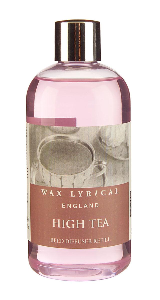 Wax Lyrical Чаепитие наполнитель для ароматического диффузора, 250 млWL9848