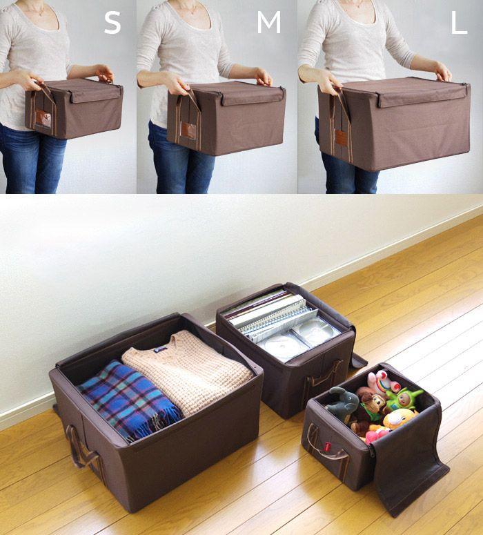 Коробка для хранения Reisenthel Storagebox, средняя, цвет: серыйFS1025Универсальная коробка из полиэстера, пригодится для хранения сезонной одежды и обуви, аксессуаров, старых дневников и открыток, канцелярских и других мелочи. Телескопический проволочный каркас и жесткое днище обеспечивают стабильность и устойчивость коробки. По бокам коробки две ручки для удобства переноски. Также можно подписать лейбл, с указанием содержимого коробки. Объем коробки: 30 л. Максимальная нагрузка: 20 кг. Размер коробки: 41 см х 25 см х 32 см.