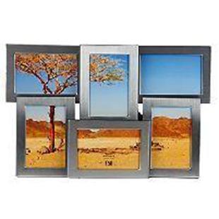 Фоторамка Image Art 6020/6-4S