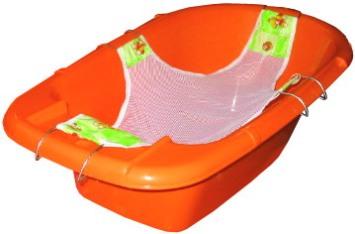 Подставка для купания Фея