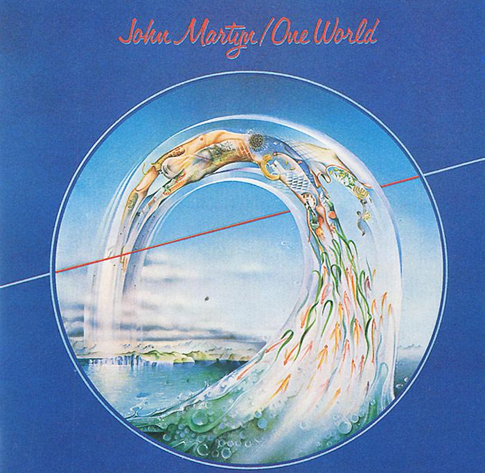 Издание содержит иллюстрированный 4-страничный буклет с текстами песен на английском языке.