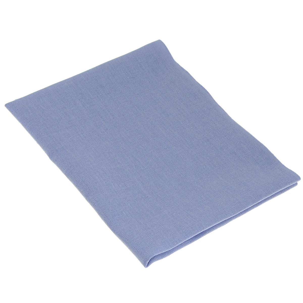 Основа для вышивания крестом или гладью Vaupel & Heilenbeck, цвет: светло-фиолетовый, 40 см х 100 см227-400Основа для вышивания крестом или гладью Vaupel & Heilenbeck представляет собой однотонную 11-ти ниточную дорожку, выполненную из 100% льна. Воплотите свои идеи на этой дорожке! Дорожка, украшенная своими руками, дополнит интерьер любого помещения, а также сможет стать изысканным подарком для ваших друзей и близких.