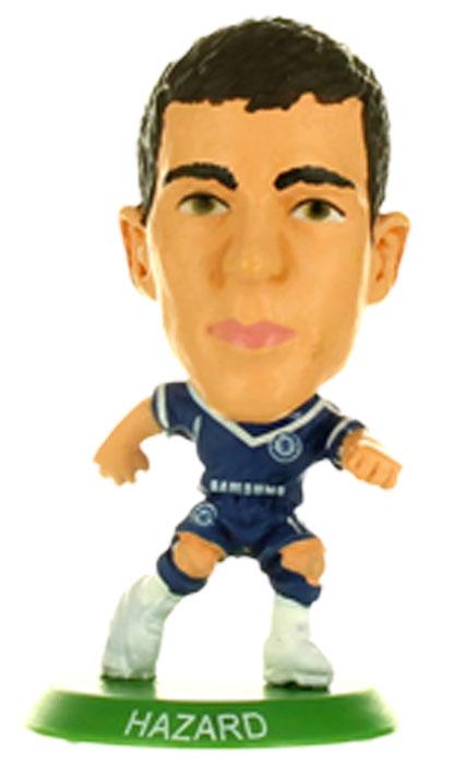 Soccerstarz Фигурка футболиста FC Chelsea